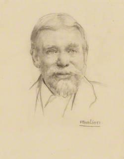 Lawrence Alma-Tadema (1836–1912)