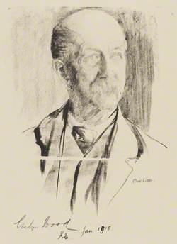 Evelyn Wood (1838–1919)
