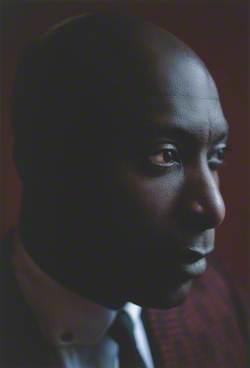 Ozwald Boateng (b.1967)