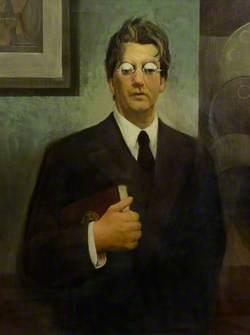 John Logie Baird (1888–1946)