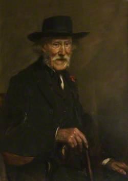 George Maclachlan, Esq., Town Clerk