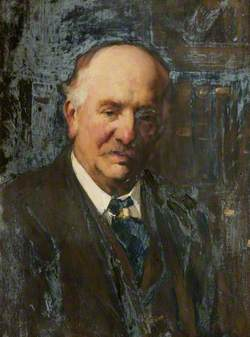 David Scott (1839–1911)