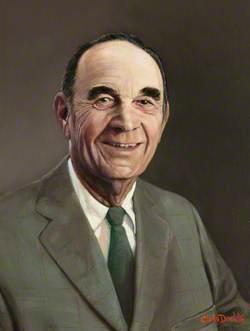 R. Stanton Avery (1907–1997)