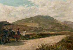 Highland Picnic