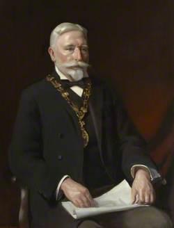 James A. Gossip (1852–1921)