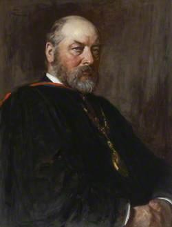 Alexander Ross (1834–1925)