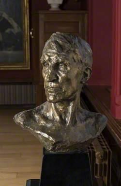 Sir Alexander Malcolm MacEwan (1875–1941)