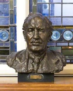 Sir Murdoch Macdonald (1868–1957), KCMG