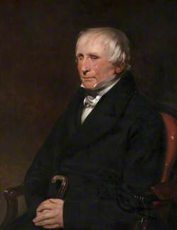 John Mackay of Rockfield (1761–1841)