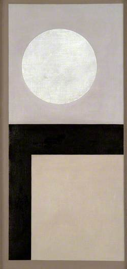 1935 (painting)