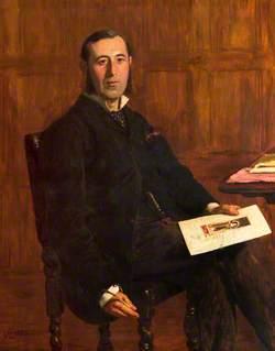 Charles Rampini (1840–1907)