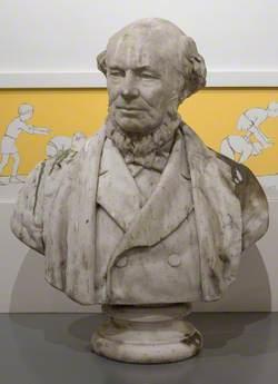 Sir John Fowler (1817–1898)