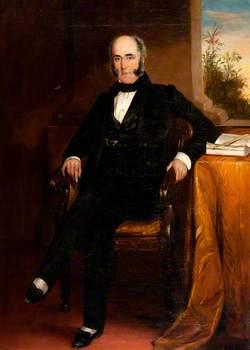 Sir Alan Cameron of Erracht (1753–1828)