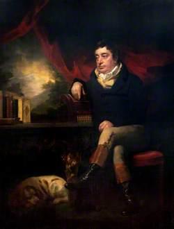 Francis, Lord Seaforth (1754–1815)