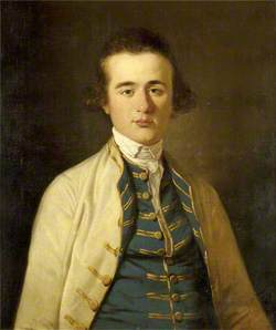 William Wynch (1750–1819)