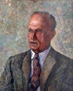 Walter Elmer Schofield (1867–1944)