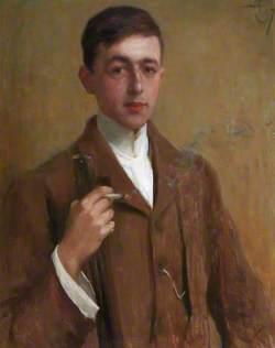 Louis Montant 'Monty' Miller (1880–1929)
