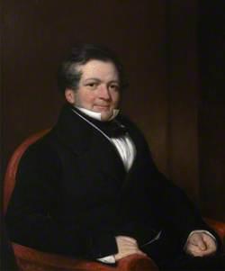 John Heathcoat (1783–1861)