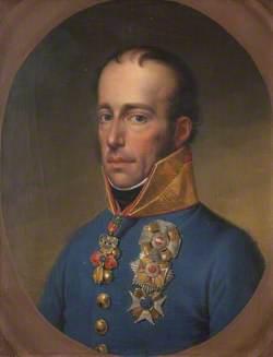 Archduke John of Austria (1782–1859)