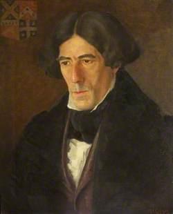 Charles Paget Wade (1883–1956)