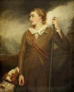 Sir Henry Hugh Hoare (1762–1841), 3rd Bt