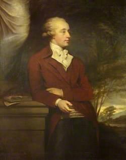 Sir Richard Colt Hoare (1758–1838), 2nd Bt
