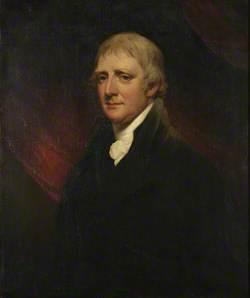 Sir Richard Croft (1762–1818), 6th Bt