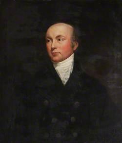 Peter Langford-Brooke (1793–1840)