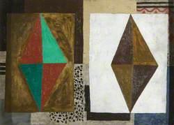 1929 (composition)