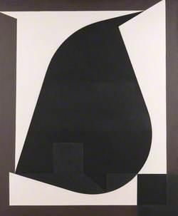 Composition 'Pamir'