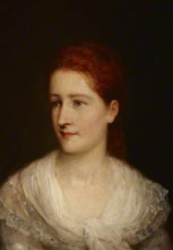 Charlotte Marion Baird (1851/1852–1937), Countess of Enniskillen