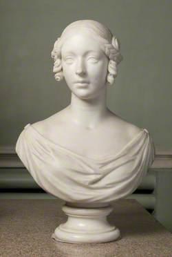 Charlotte Lucy Beatrix Egerton (b.1824)
