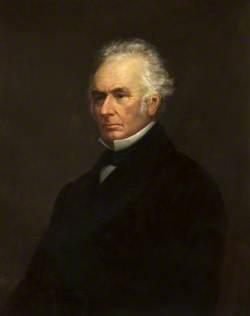 Samuel Greg (1758–1834)