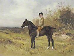Sir Thomas Fermor-Hesketh (1881–1944), 1st Baron Hesketh of Hesketh