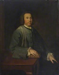 George Butle Conyngham (d.1765)