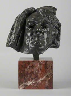 Honoré de Balzac (1799–1850)