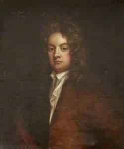 John Hervey (1665–1751), 1st Earl of Bristol