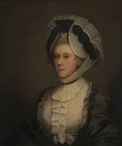 Grace Elvina Hinds (1877–1958), Marchioness Curzon of Kedleston