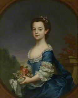 Anne Askham (1730–1784)