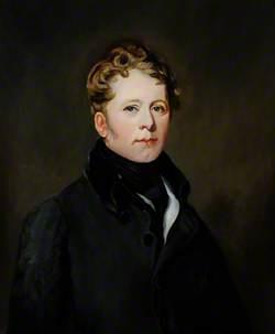 Thomas Green (1753–1810)