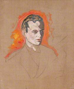 Archibald Henry Macdonald Sinclair (1890–1970), 1st Viscount Thurso
