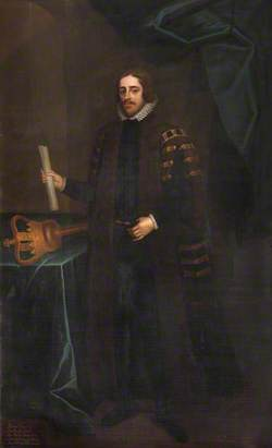 Richard Onslow (1527/1528–1571), Speaker of the House of Commons