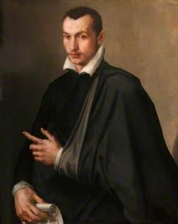 Ottavio Farnese (1525–1586), 2nd Duke of Parma and Piacenza