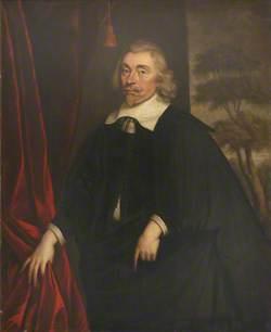 John Maitland (d.1645), 1st Earl of Lauderdale