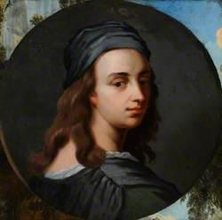 Bindo Altoviti (1491–1556)