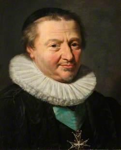 Claude de Bullion (c.1580–1640)