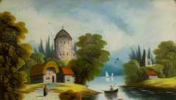 Rural Village*