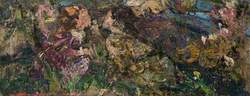 The Scent of Primrose
