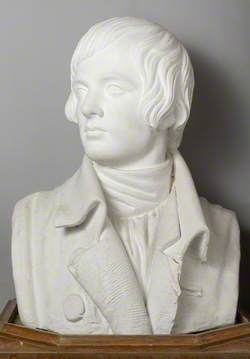 Robert Burns (1759–1796)*