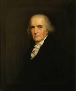 James Byres of Tonley (1734–1817)